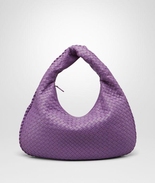 d7e33bdd014a BOTTEGA VENETA MEDIUM VENETA BAG IN BYZANTINE INTRECCIATO NAPPA Shoulder Bag       pickupInStoreShipping info