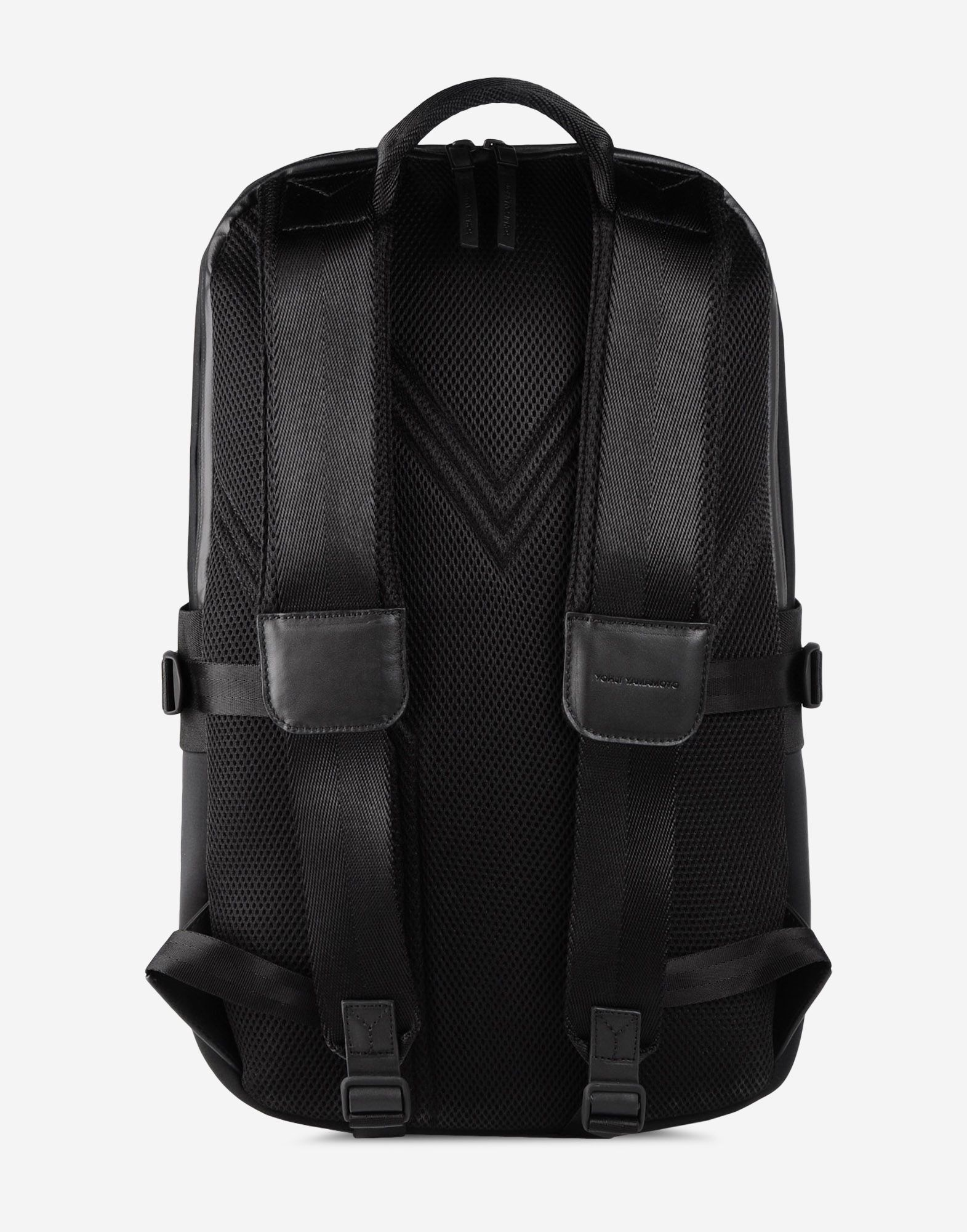 Y-3 Y-3 DAY BACKPACK  Backpack E d
