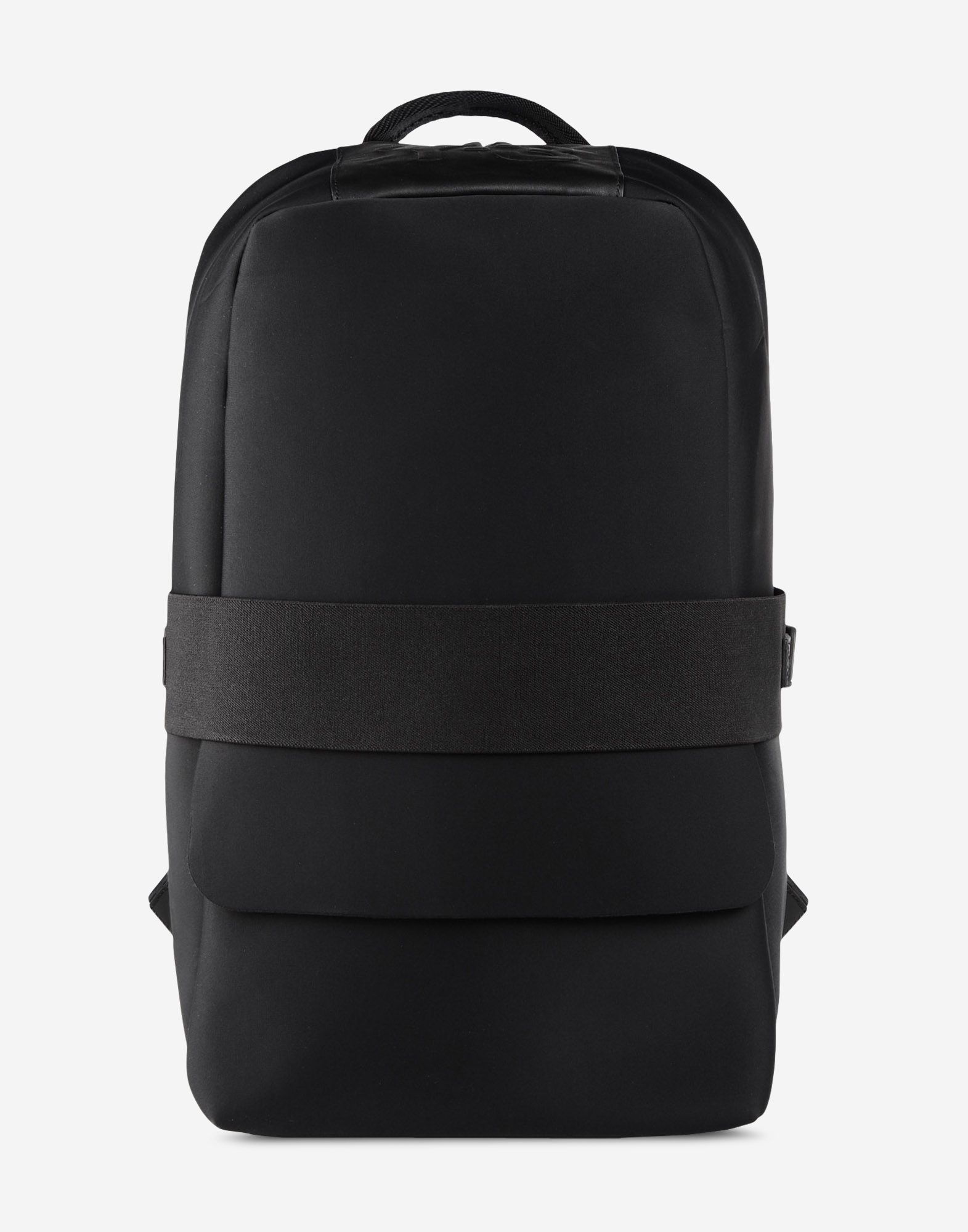Y-3 Y-3 DAY BACKPACK  Backpack E f