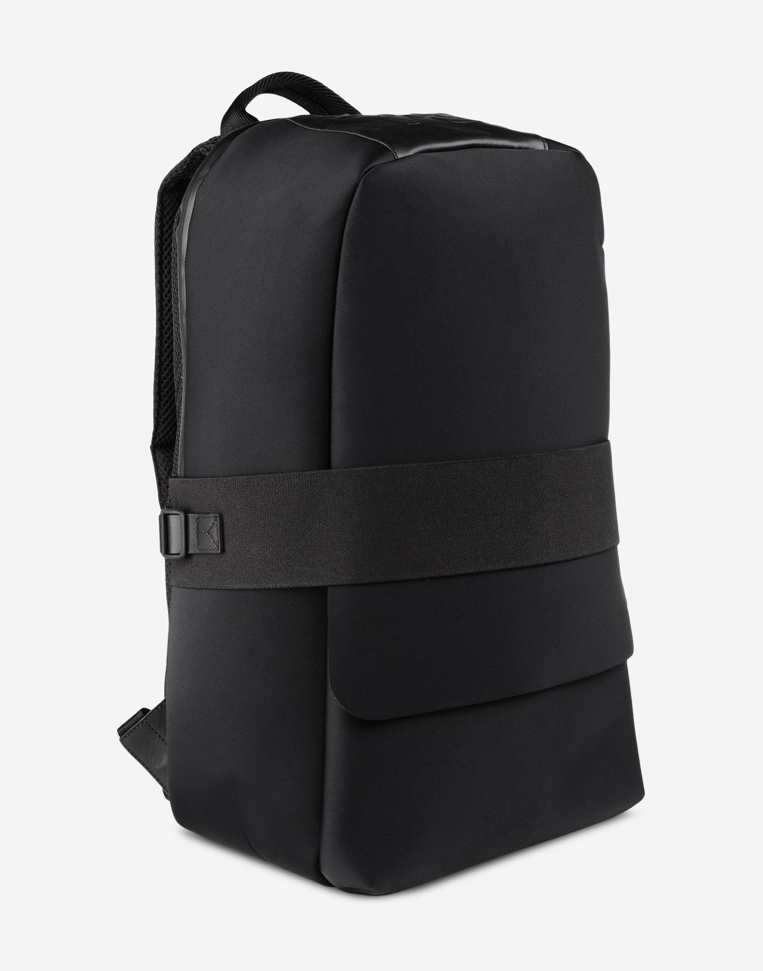 12976905f2 Buy adidas limited edition backpack | Up to 43% Discounts