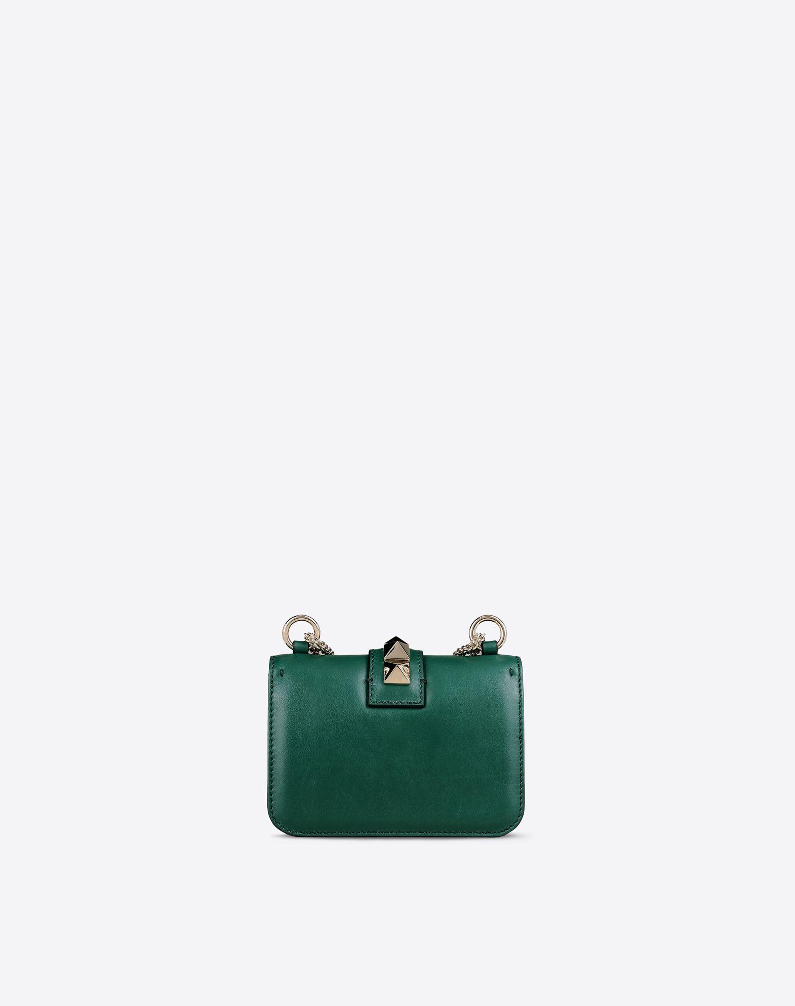 VALENTINO GARAVANI JW2B0864VIT 505 Shoulder bag D d