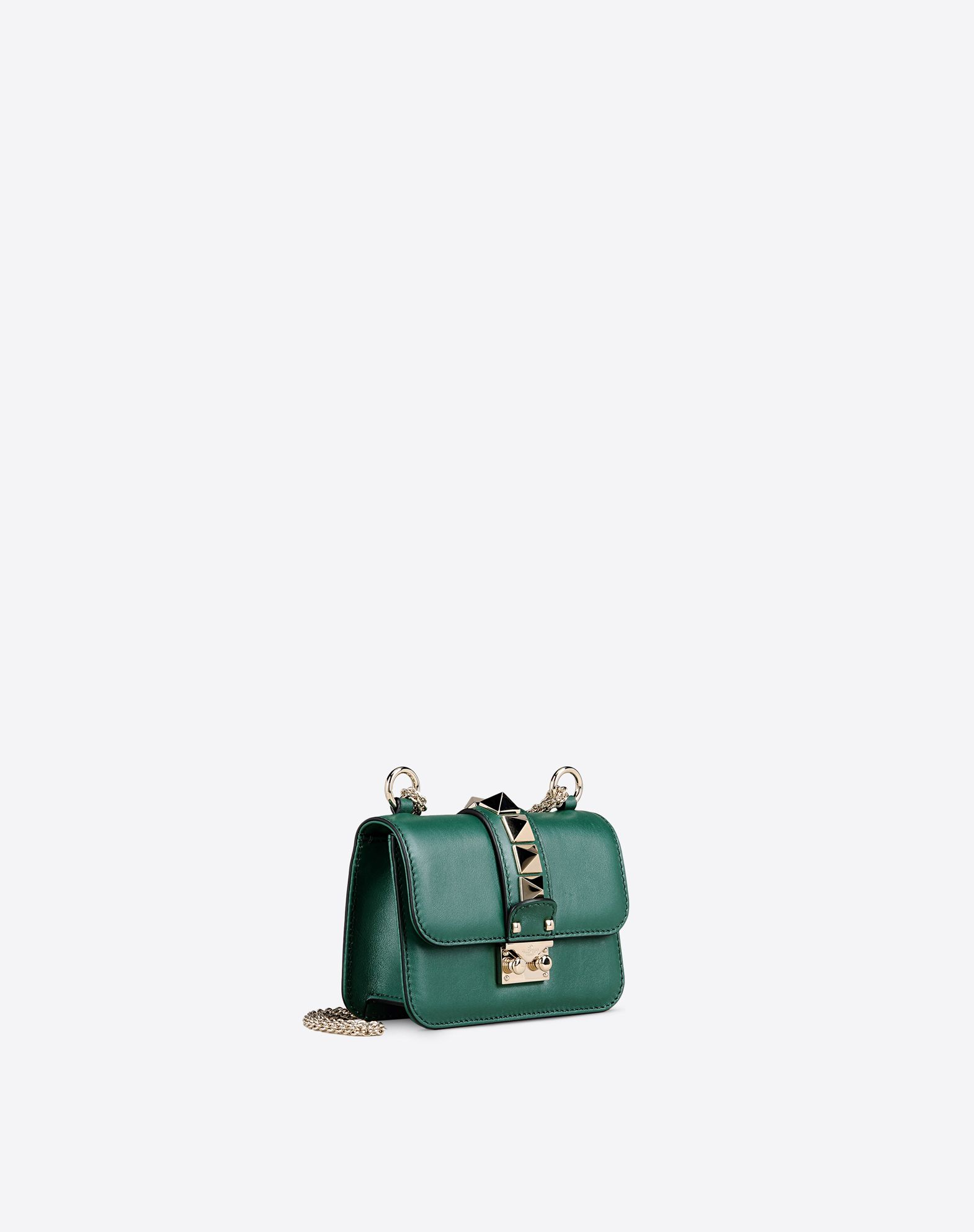 VALENTINO GARAVANI JW2B0864VIT 505 Shoulder bag D r