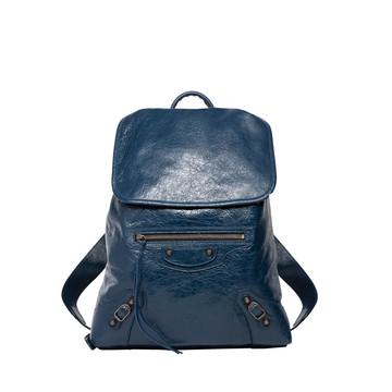 sac de luxe occasion