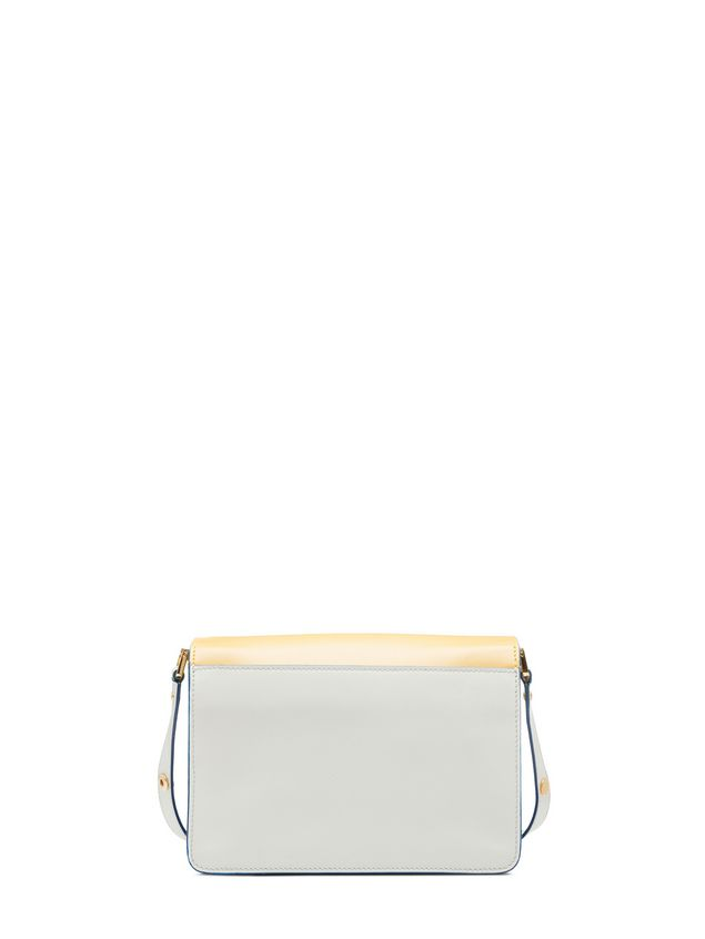 Marni TRUNK BAG Woman - 3