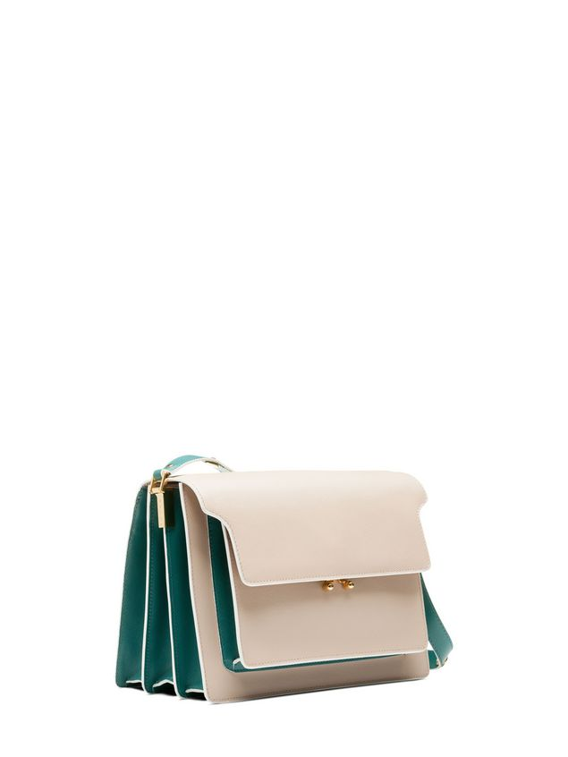 Marni TRUNK BAG Woman - 2