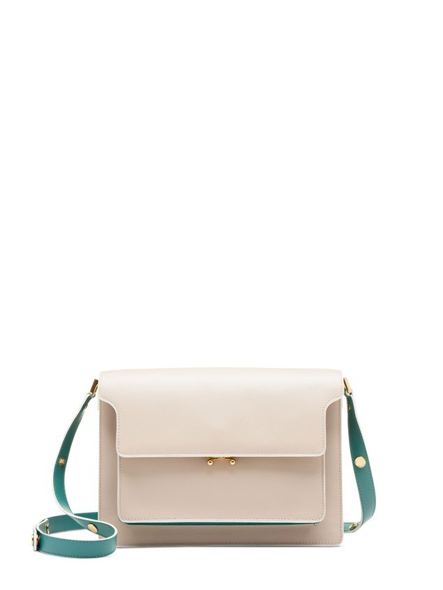 Marni TRUNK BAG Woman - 1