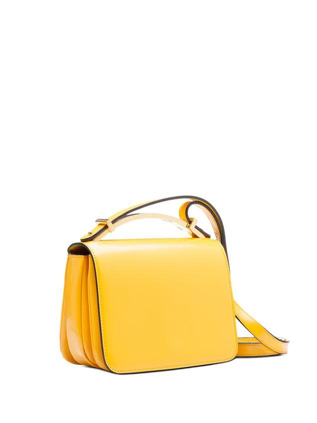 Marni SCULPTURE BAG Woman - 2