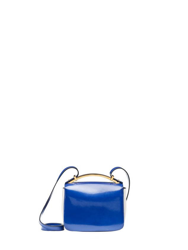 Marni SCULPTURE BAG Woman