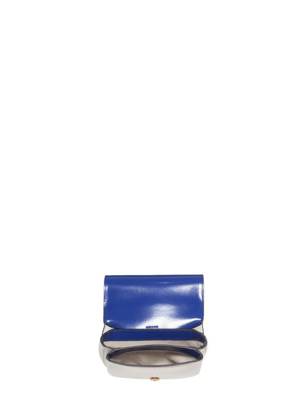 Marni SCULPTURE BAG Woman - 4