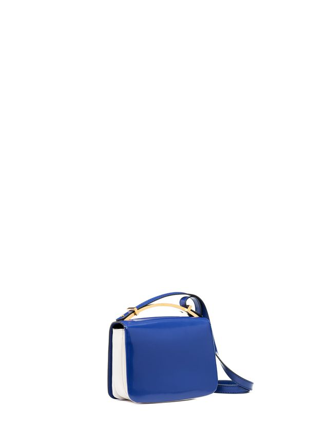 Marni SCULPTURE BAG Woman - 2