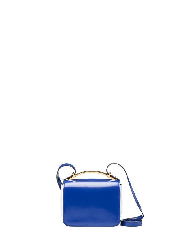 Marni SCULPTURE BAG Woman - 1
