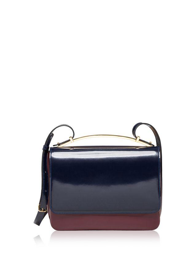 Marni SCULPTURE BAG Woman - 1