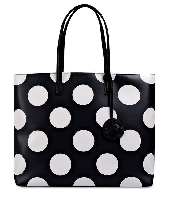Tote Bag Woman BOUTIQUE MOSCHINO