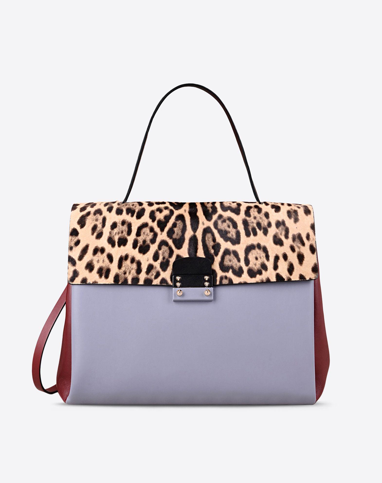 VALENTINO Single handle bag 45273067hh
