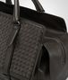 BOTTEGA VENETA MONACO BAG IN ESPRESSO INTRECCIATO NAPPA Tote Bag Man ep