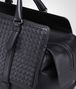 BOTTEGA VENETA MONACO BAG IN TOURMALINE INTRECCIATO NAPPA Tote Bag Man ep