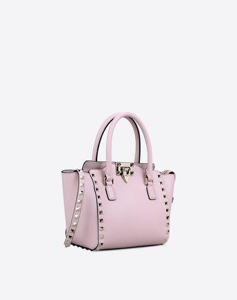 VALENTINO GARAVANI Double handle bag D JW2B0856BOL W34 r