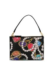Clutches Woman BOUTIQUE MOSCHINO