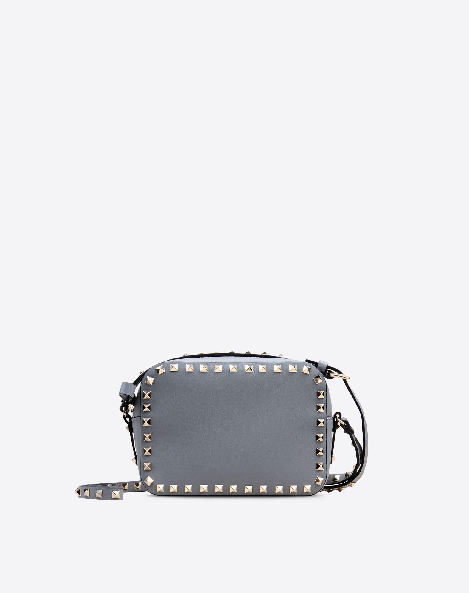 VALENTINO Rockstud shoulder bag 45280614cv