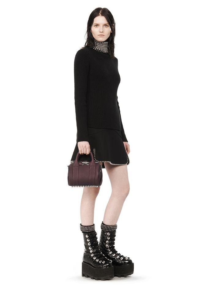 alexander-wang-mini-rockie – Fashion Bomb Daily Style ...
