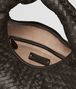 BOTTEGA VENETA ESPRESSO INTRECCIATO NAPPA MEDIUM VENETA BAG Shoulder or hobo bag D dp