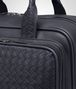 BOTTEGA VENETA TRAVEL BAG IN LIGHT TOURMALINE INTRECCIATO VN  Luggage E ap