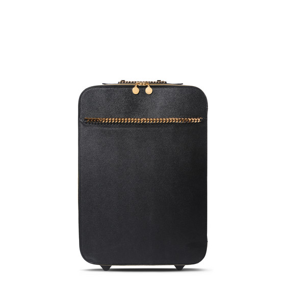Falabella Travel Suitcase