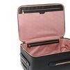 STELLA McCARTNEY Falabella Travel Suitcase Travel Bag D a