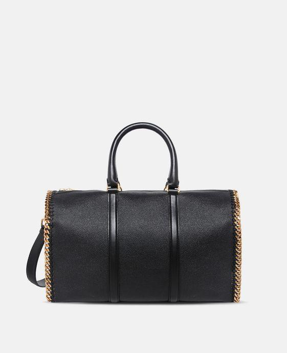 Falabella 旅行手袋