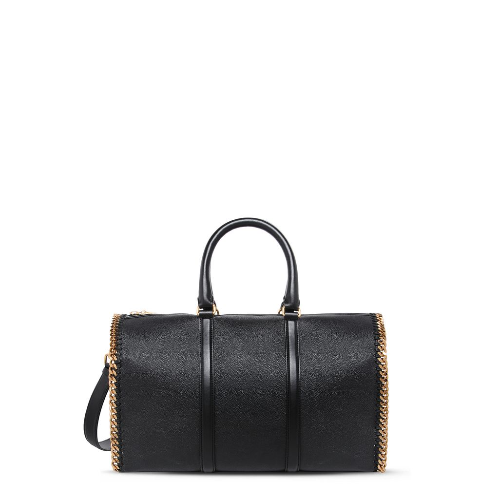 Falabella Travel Bag - Stella Mccartney