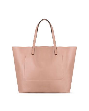 REDValentino KQ2B0632VOV D77 Shoulder bag Woman d