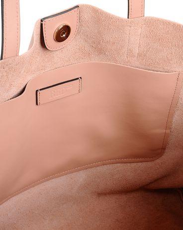 REDValentino KQ2B0632VOV D77 Shoulder bag Woman e