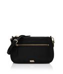K/GRAINY SMALL CROSSBODY