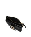 KARL LAGERFELD K/PIN CLOSURE POCHETTE 8_e