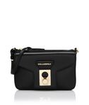 KARL LAGERFELD K/PIN CLOSURE POCHETTE 8_f