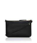 KARL LAGERFELD K/PIN CLOSURE POCHETTE 8_r