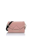 K/KLASSIK SUPER MINI CROSSBODY