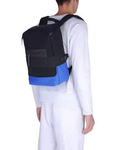 Y-3 QASA SM BPACK BAGS man Y-3 adidas