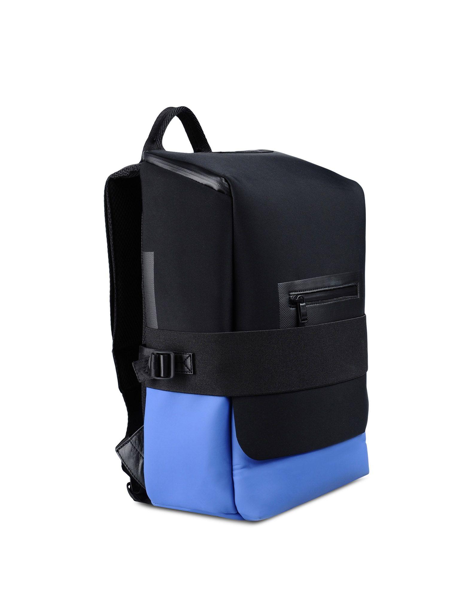 b9d900b751e3 ... Y-3 Y-3 QASA SM BPACK Backpack E ...