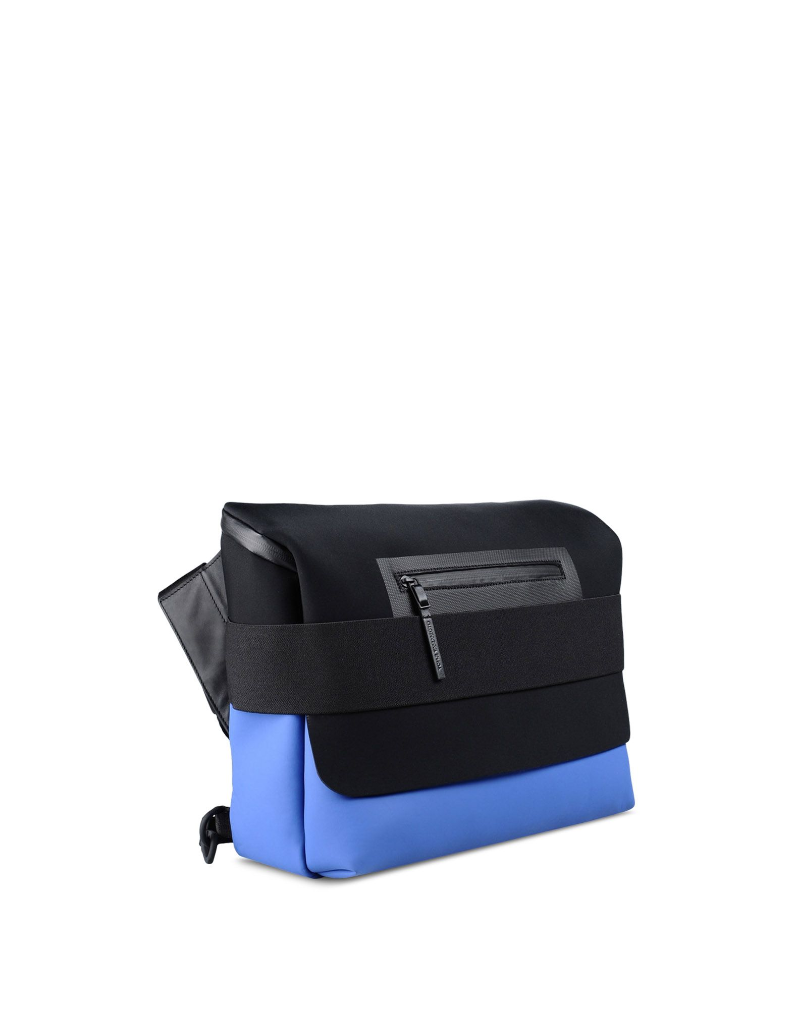 6fb2f3bb939 Y 3 QASA MESSENGER Messenger Bags   Adidas Y-3 Official ...