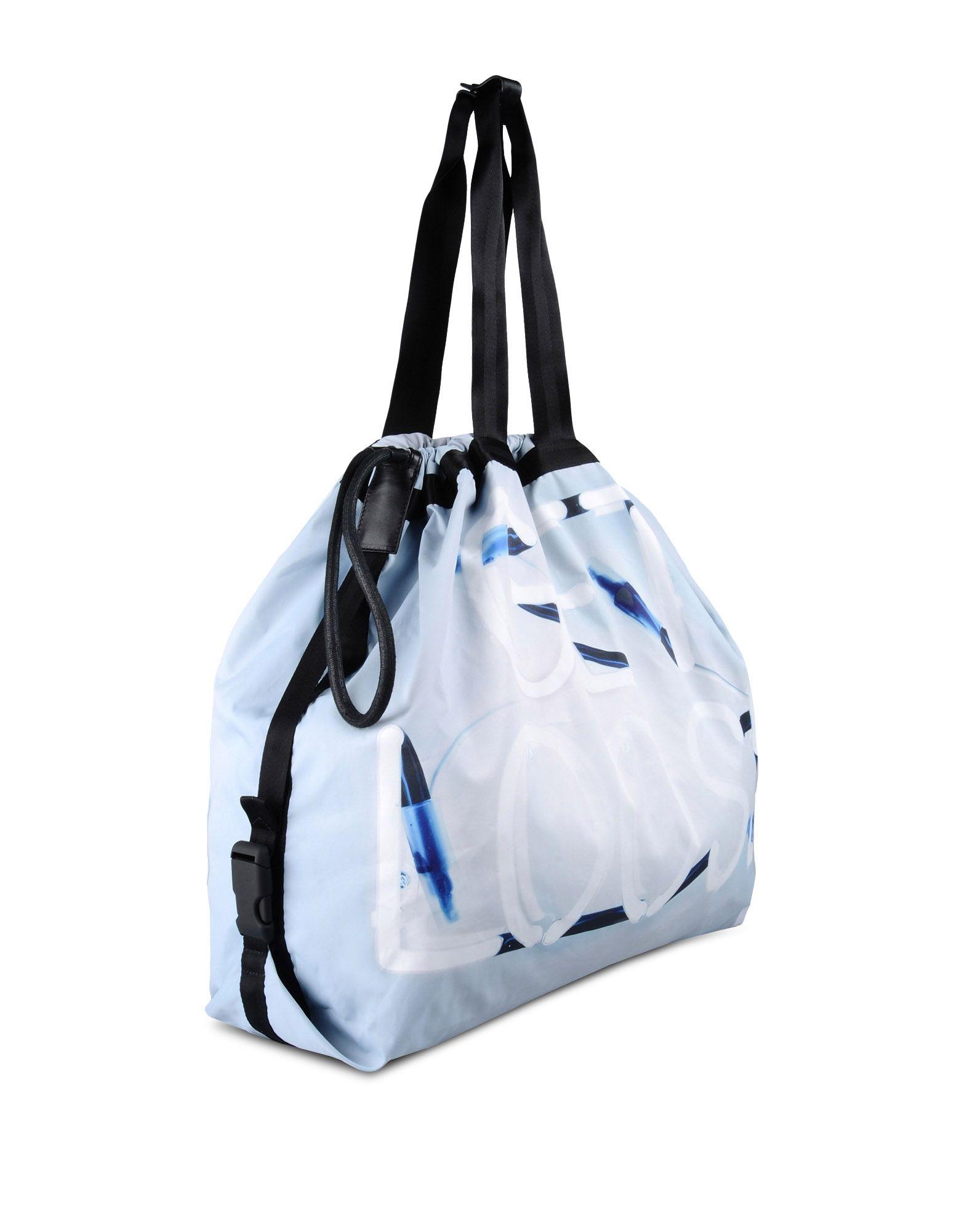 Y-3 BEACH BAG BAGS unisex Y-3 adidas