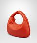 BOTTEGA VENETA MEDIUM VENETA BAG IN VESUVIO INTRECCIATO NAPPA  Shoulder or hobo bag Woman rp