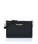 K/KLASSIK SMALL HANDBAG