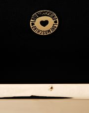 LOVE MOSCHINO Clutch D d