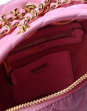 Rucksack Woman MOSCHINO