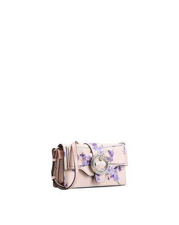 REDValentino KQ0B0654VVT DF9 Shoulder bag Woman r