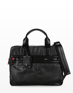 TRUSSARDI JEANS - Business bag