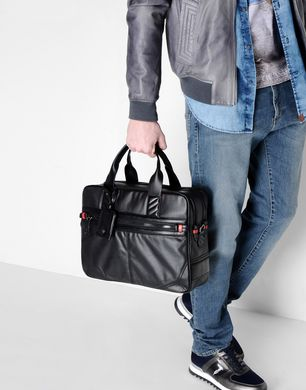 TRUSSARDI JEANS - Borsa Business