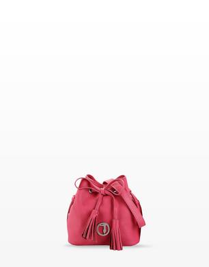 TRU TRUSSARDI - Bucket Bag