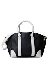 Tote Bag Woman BOUTIQUE MOSCHINO